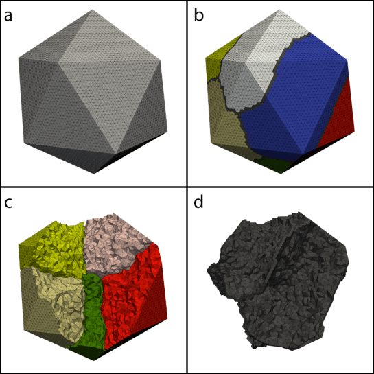 icosahedron_partitioned