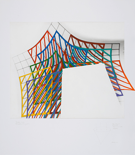 dora-maurer-space-painting