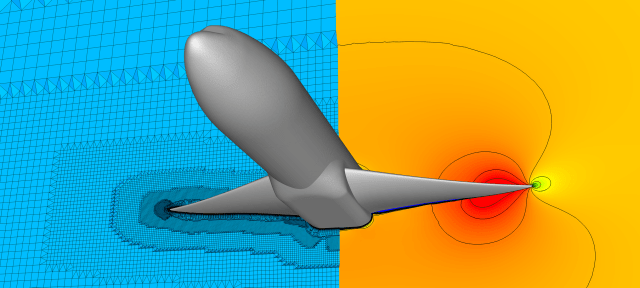 Pointwise-Hex-Core-Crunch-CFD-2450x1100