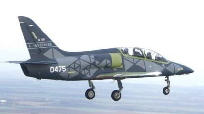 L-39NG-Trainer