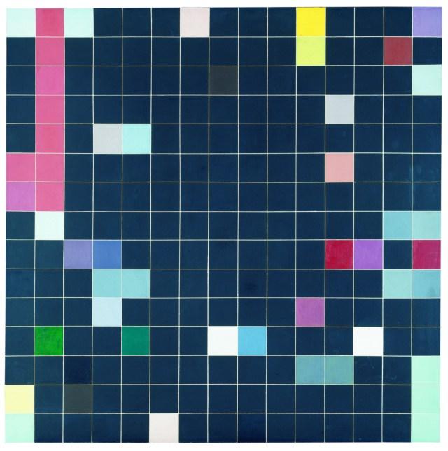 Antonieta-Sosa-Visual-Chess-1965