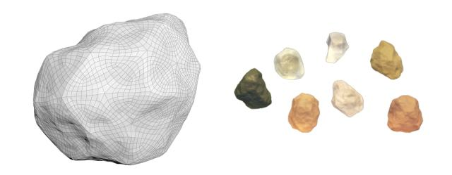 piper-sand-grains
