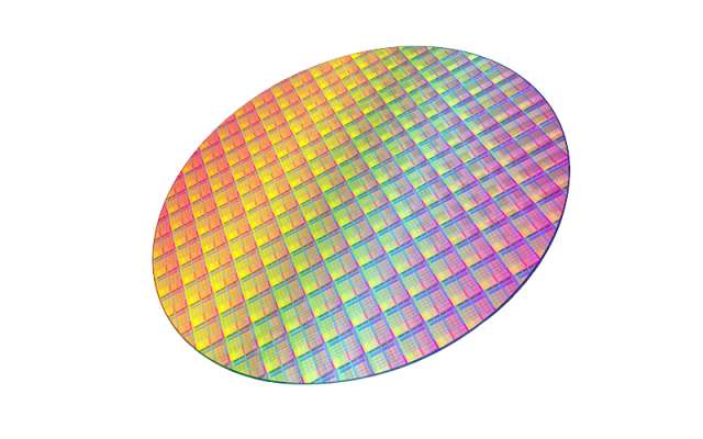 ansys-2020-semiconductors