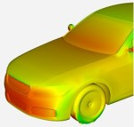 improve-electric-car-ranges-cfd-optimization