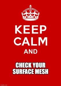 meme-keep-calm-surf-mesh