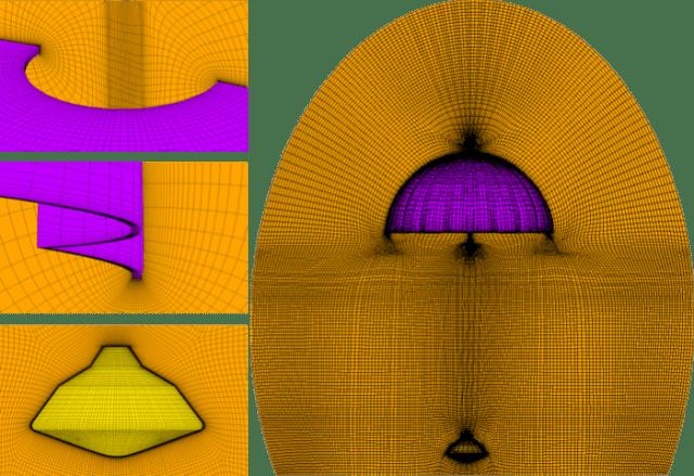 Parachute_structured_grid2
