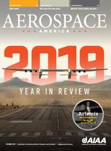 aiaa-aero-amer-cover-2019-yir