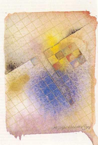 Mervyn-Williams-Study-3-1977