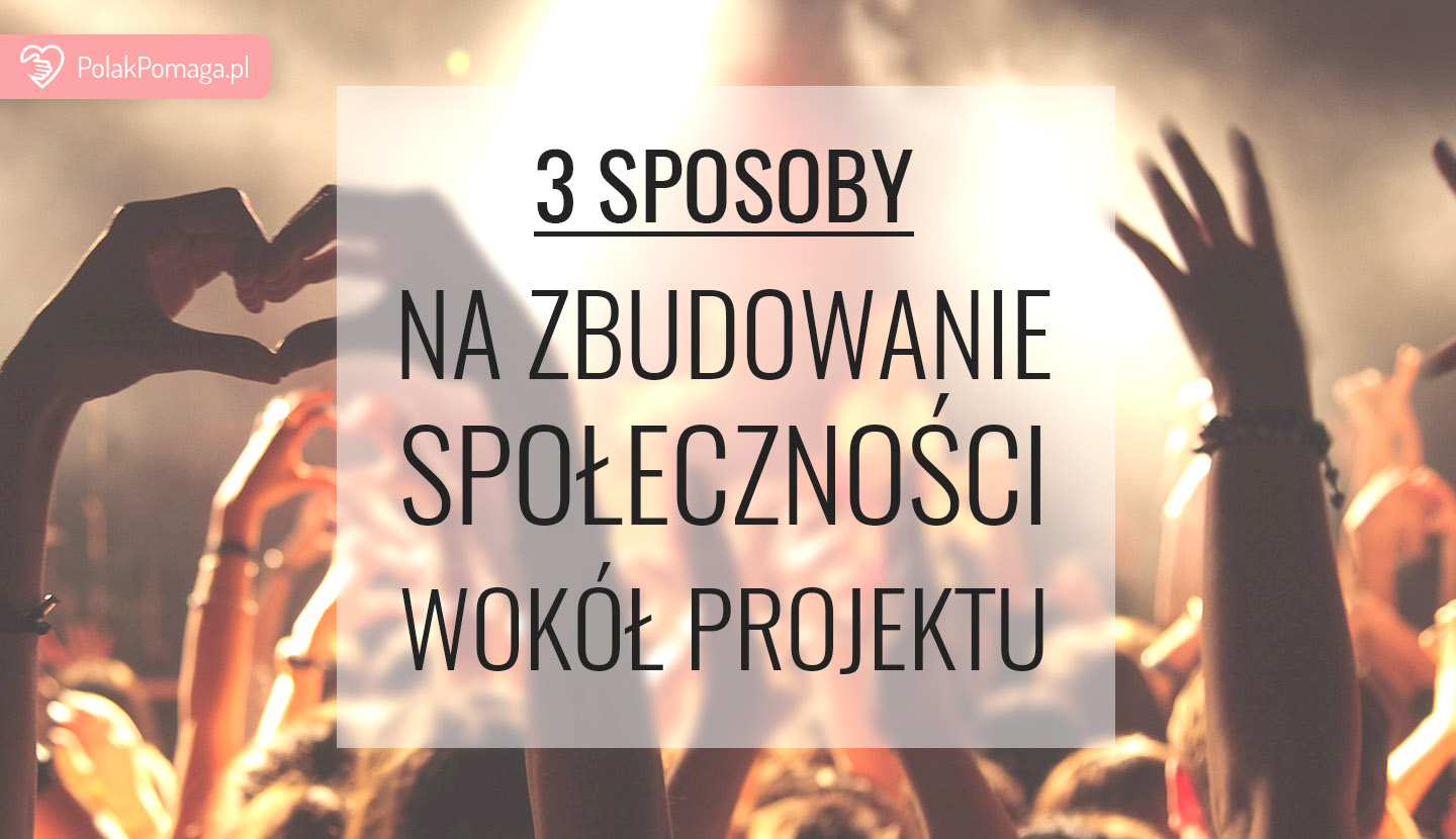 3-sposoby