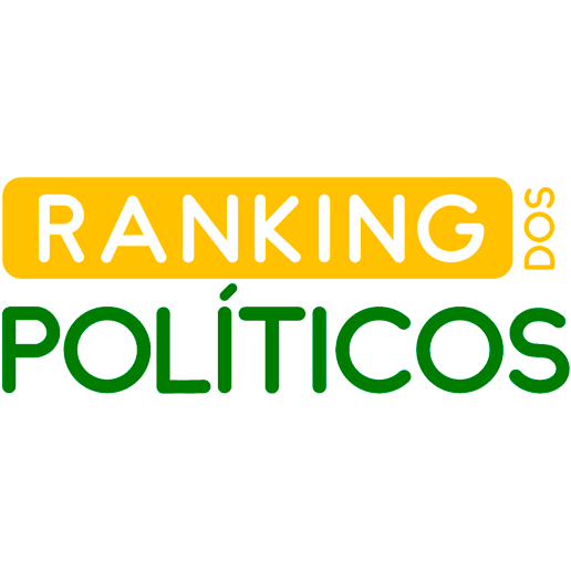 Ranking dos Políticos lança App que ajuda cidadão nas eleições