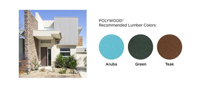 Modern-Contemporary-Homes-1