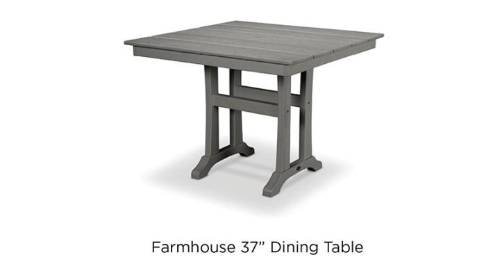 POLYWOOD-Farmhouse-Dining-Table