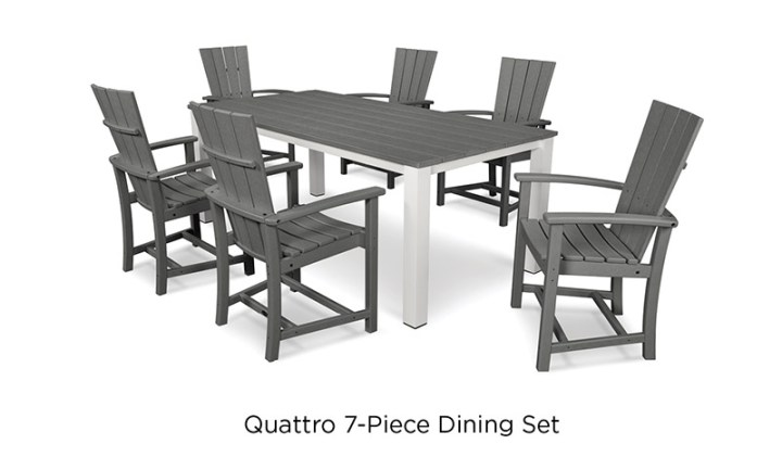POLYWOOD-Quattro-Collection-7PieceDining