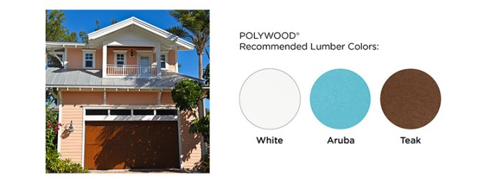 POLYWOOD-Recommended-Colors-Waterfront1