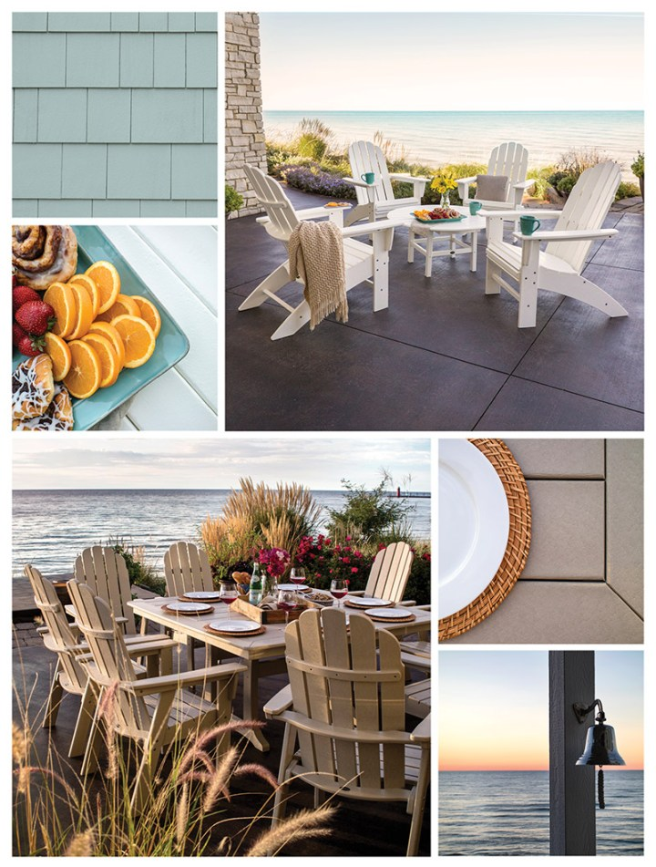 POLYWOOD-Waterfront-Collage