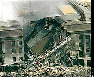 8.pentagon.rubble.wed