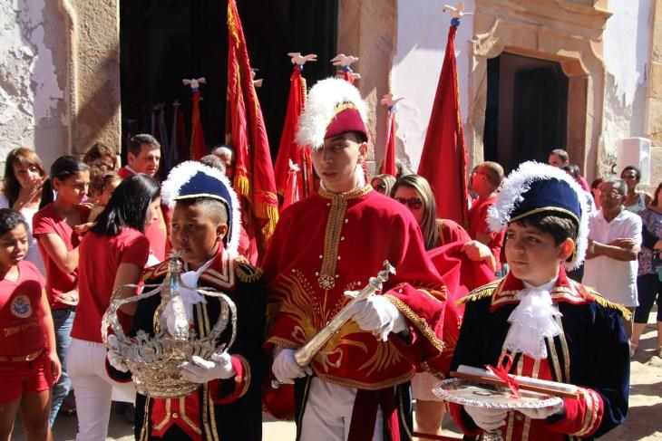 festival_do_divino