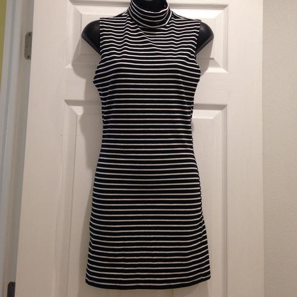093014_get the look_dress