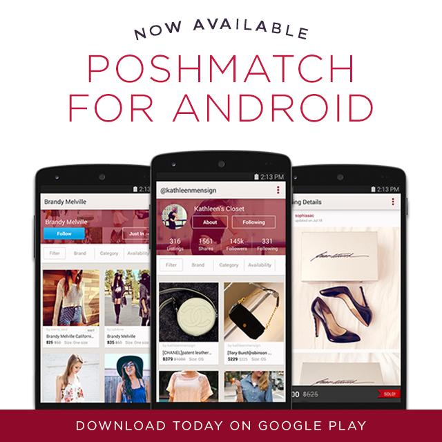 PoshMatch_pmeditor_android_blog