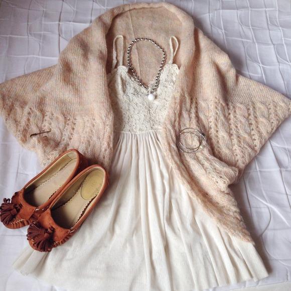 111314_posh tip_bundle outfit