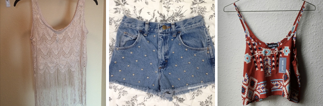 032515_festival fashion_shorts crops