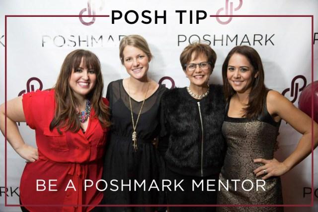 041515_posh tip_mentor