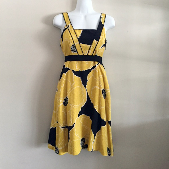 042815_moms treat yourself_dress