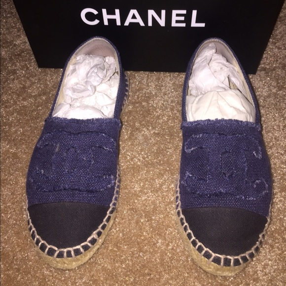 072315_designer deals_chanel espadrille 4
