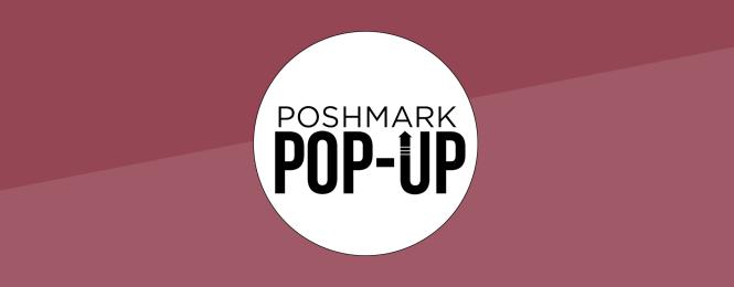 popupshoplogo-outlineblog