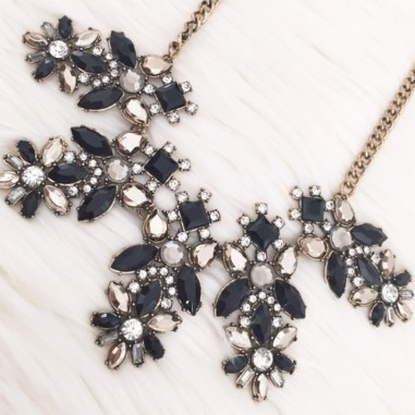 NEW Statement Necklaces