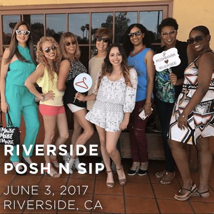 Riverside6_3