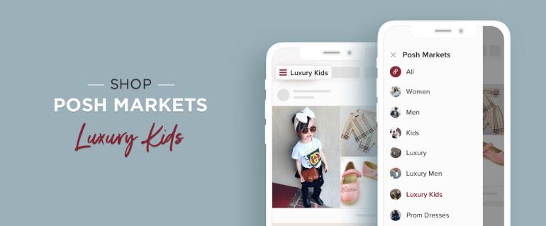 Header-Web-Luxury-Kids@2x