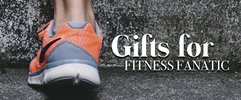 Fitness Fanatic - 770x320