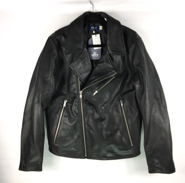 new-mens-leather-jackets.jpg