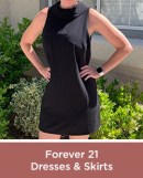 Forever 21 Dresses and Skirts