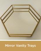 mirror-vanity-trays-1