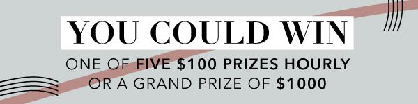 LLC_March_2019-Prize-Banner