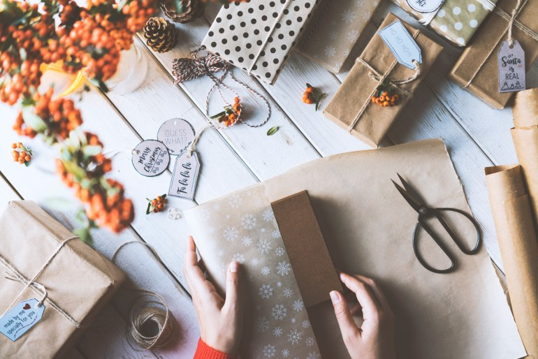 5-Merchandising-Ideas-to-Make-This-Holiday-Season-Your-Best-Yet