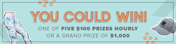 mdd-2019-feb-set-2-prize-banner_600x150