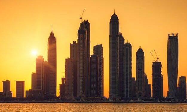 Por que investir em Itapema em 2021? Veja os motivos de a cidades crescer tanto!