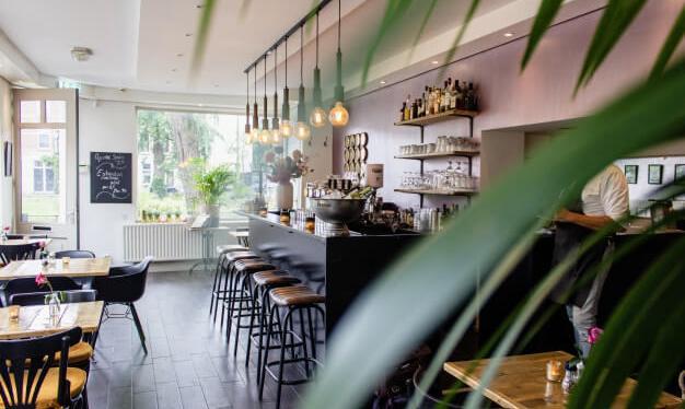 Conheça os 5 melhores restaurantes em Itapema!