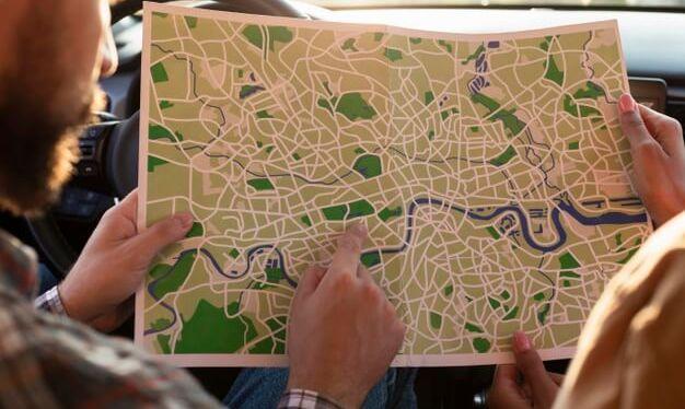 Zoneamento Itapema: Conheça o planejamento urbano da cidade