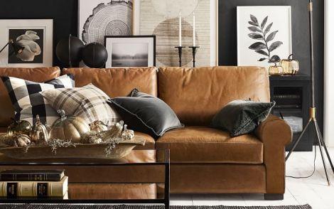 fringe-velvet-lumbar-pillow-cover-o