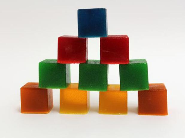 KiwiCrateBuildingBlocks1