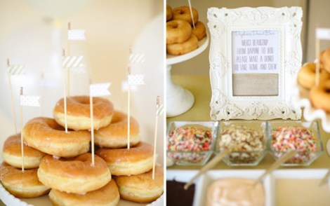 DonutPartySweetPeanut1