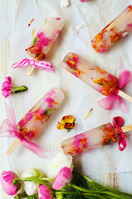 Flower-Popsicles-Marla-Meridith-Photography-IMG_34551