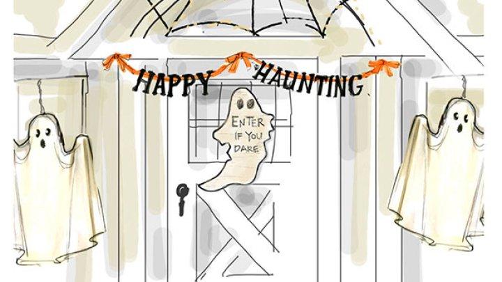 HalloweenDoors1