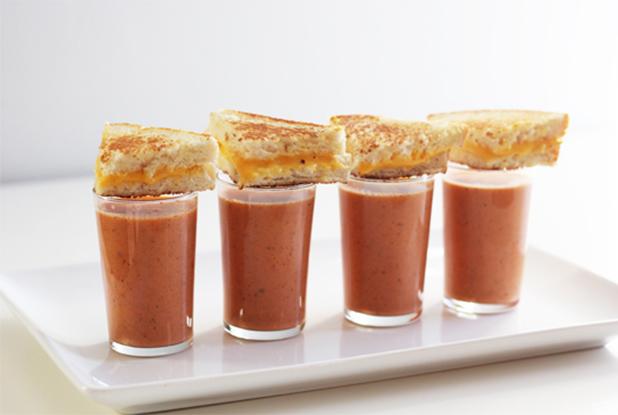 TomatoSoupRecipe