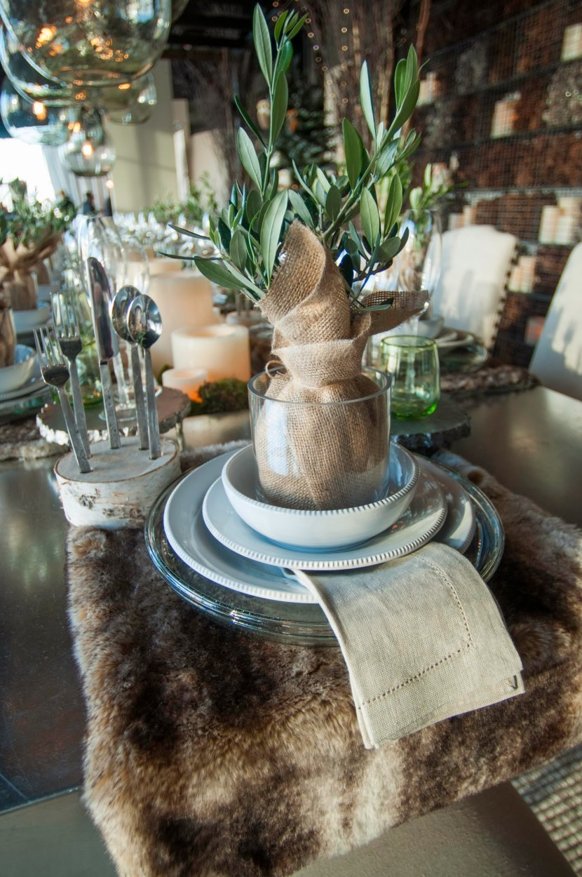 Event_DIFFA_Pottery Barn-0605