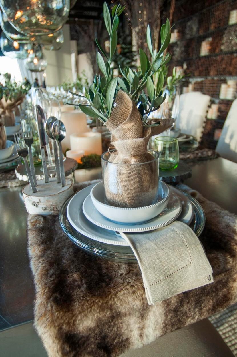 Event_DIFFA_Pottery Barn-0605